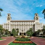 The Breakers Resort